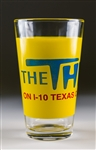 Glass, The Thing (16oz)