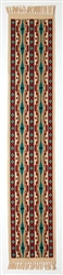 Table Runner, Southwest Design