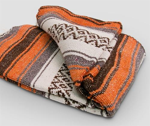 Falsa Blankets