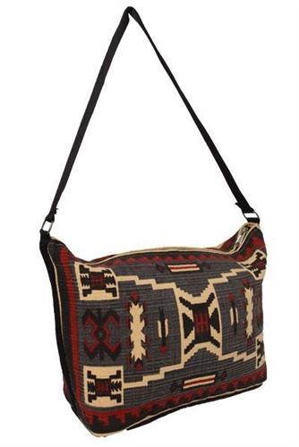 Tote Bag Southwest Design